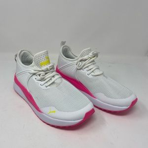 New Puma Pacer Women's Sneakers size 7